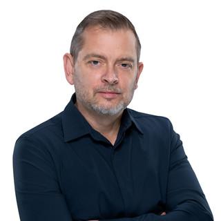 Robert Bielamowicz, AIA