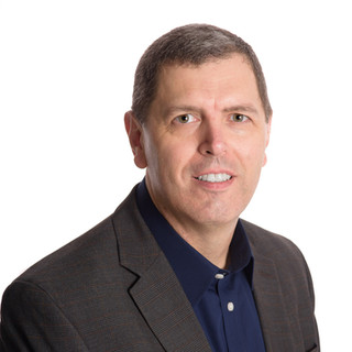 Chuck Helmer, AIA