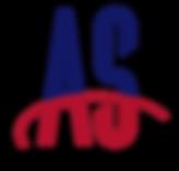 American Seashore Logo Small No White.pn