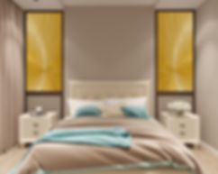 Chambre or.jpg