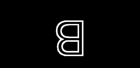 logo CB noir filet blanc.png