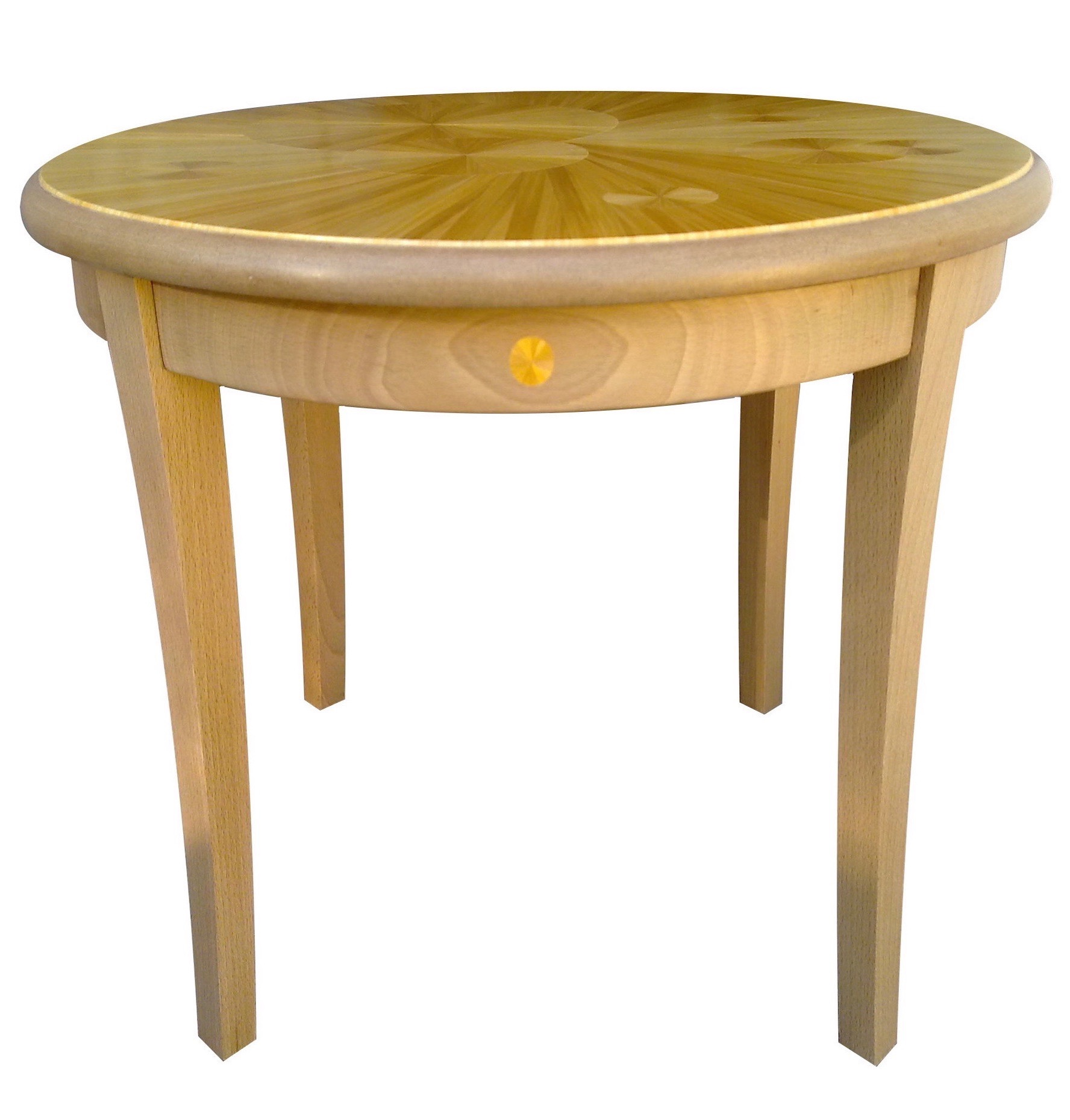 Table soleil