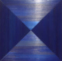 Marqueterie de paille - Horizon - Artisanat d'art - Made in France