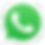 WhatsApp Icon PNG Green.png