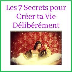 21_Conseils_pour_Générer_la_Joie-7.png