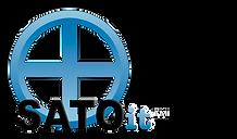 Sato-logo-propuesta-II.png