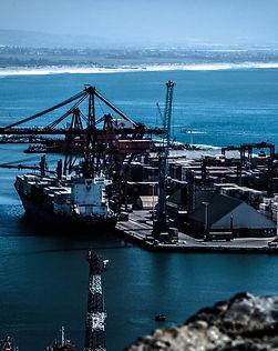 Análisis de operaciones | Logística | Transporte | Gestión de proyectos