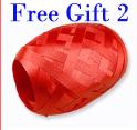 Gift 2_V1