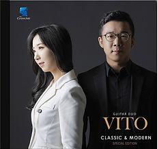 Vito_CD.jpg