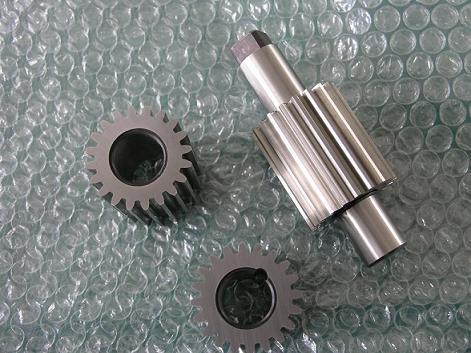 piedmont machine manufacturing