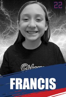Francis 22.png