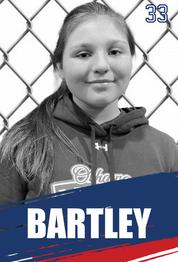 Bartley1.png