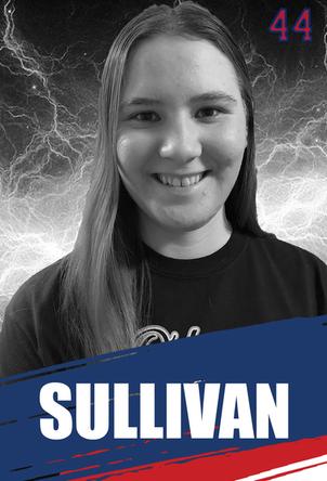 Sullivan44.png