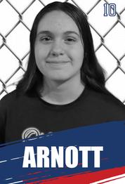 Arnott.png