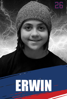 Erwin26.png