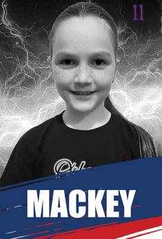 Mackey11.png