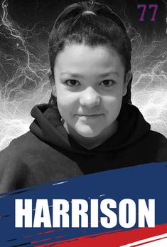 Harrison 77.png