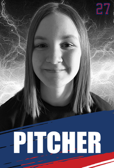 Pitcher27.png