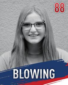 Blowing.jpg