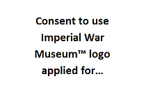 IWM Placeholder.png