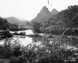 Hwa Shi (china053)