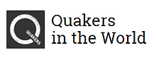 Quakers in the World.PNG