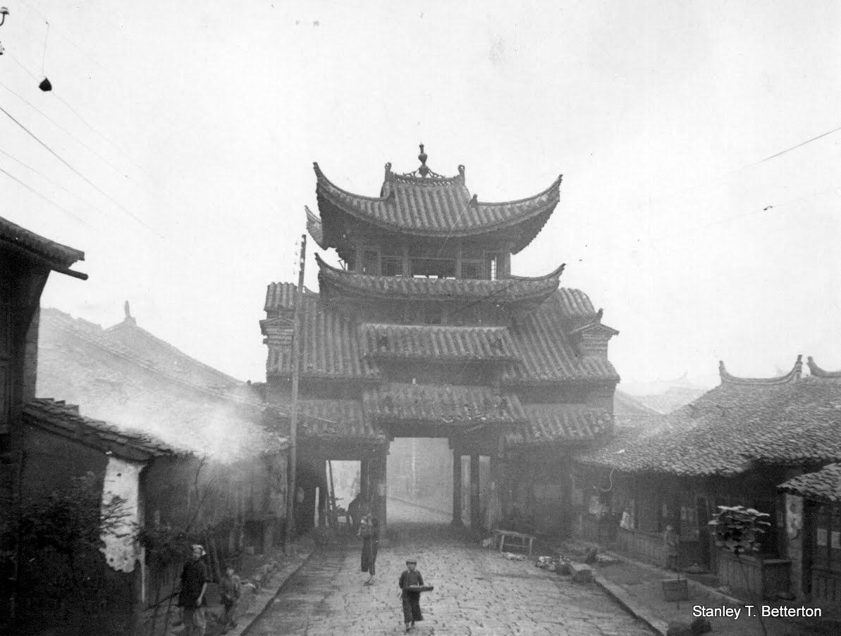 china 045.jpg