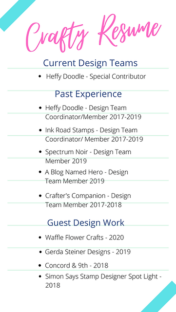 Crafty resume final final.png