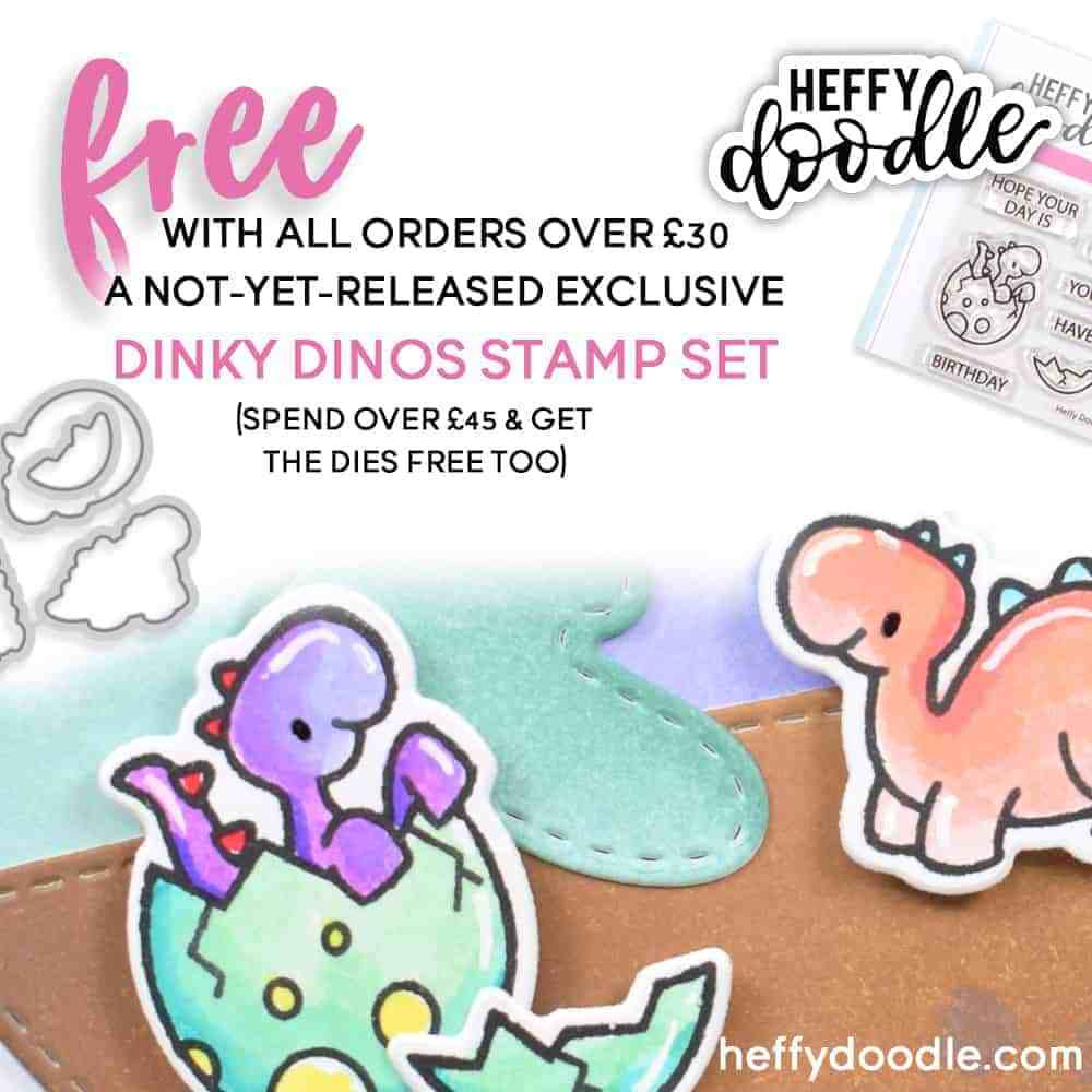 dinkydinos_freewith£30spend_IG