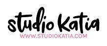 studio katia.png