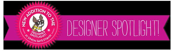 wed-designerspotlight-header