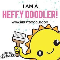 Heffy Doodle.jpg