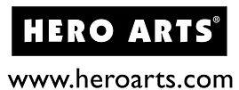 W302_HeroArtsLogo.jpg