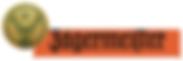 スクリーンショット 2020-05-01 13.05.52.png