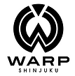 WARP_1.png