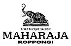 MAHARAJA_1.png