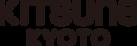 kitsune_logo.png