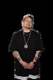 DJ KAZUYA.png