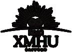 kingxmhu.png