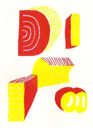 abstract3.jpg