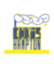 chris_hampton_block.png