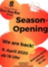 Flyer_Season-opening%202020_edited.jpg
