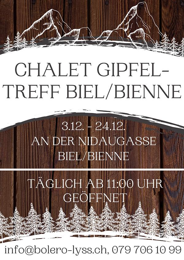 Chalet Flyer.png