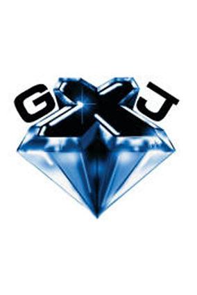 GJX.jpg