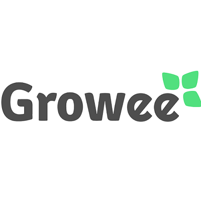 Growee