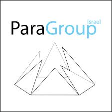 ParaGroup-Israel