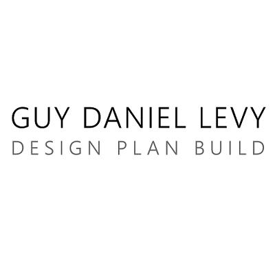Guy Daniel Levy
