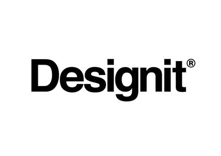Designit