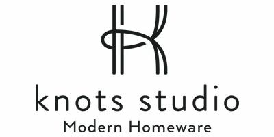 Knots Studio