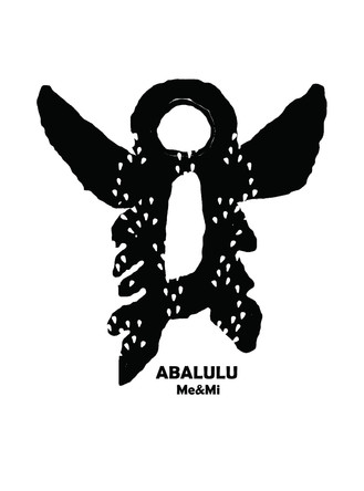 Abalulu